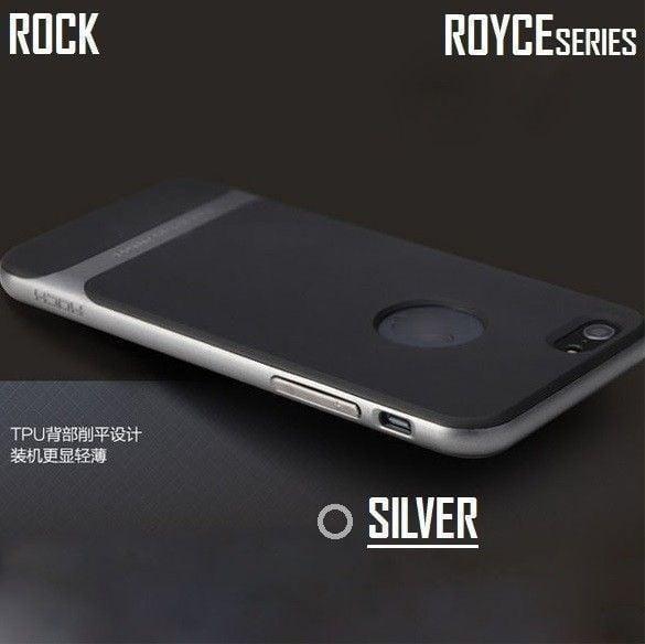 rock iphone 6 case