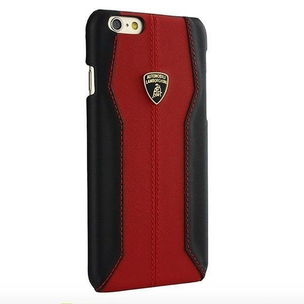 lamborghini apple iphone 6 6s official huracan d1 series limited edition case back cover. Black Bedroom Furniture Sets. Home Design Ideas