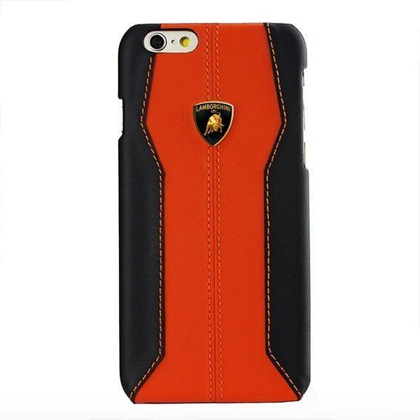 lamborghini apple iphone 6 plus 6s plus official huracan d1 series limited edition case back. Black Bedroom Furniture Sets. Home Design Ideas