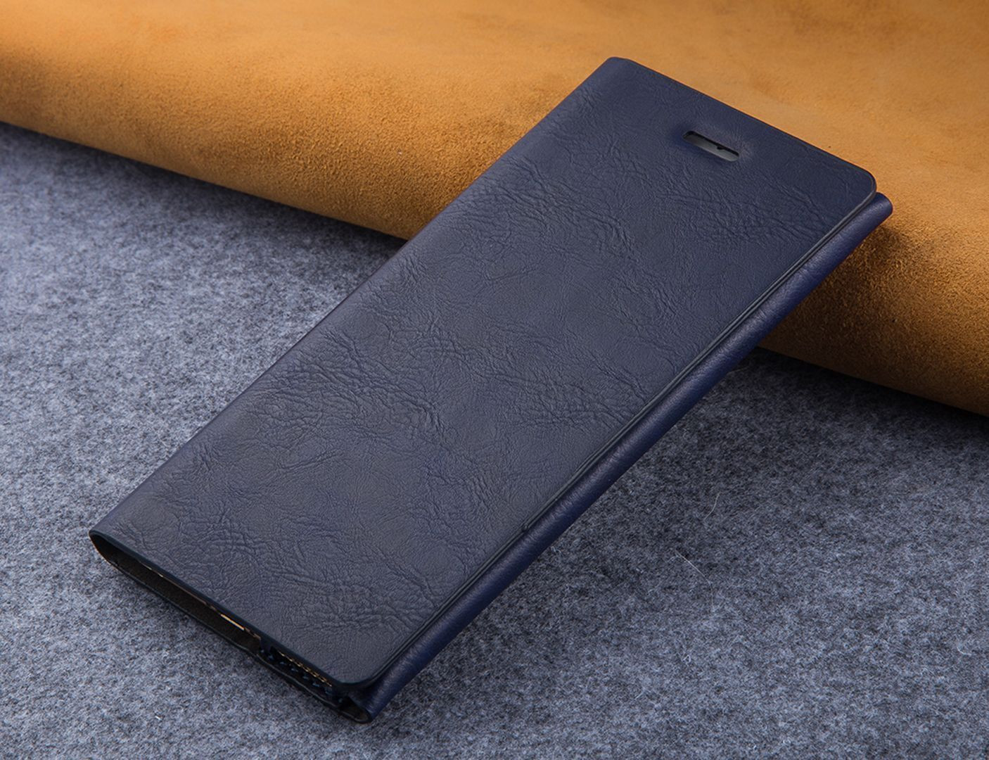 Joyroom 174 Apple Iphone 7 Plus England Folio With Stand