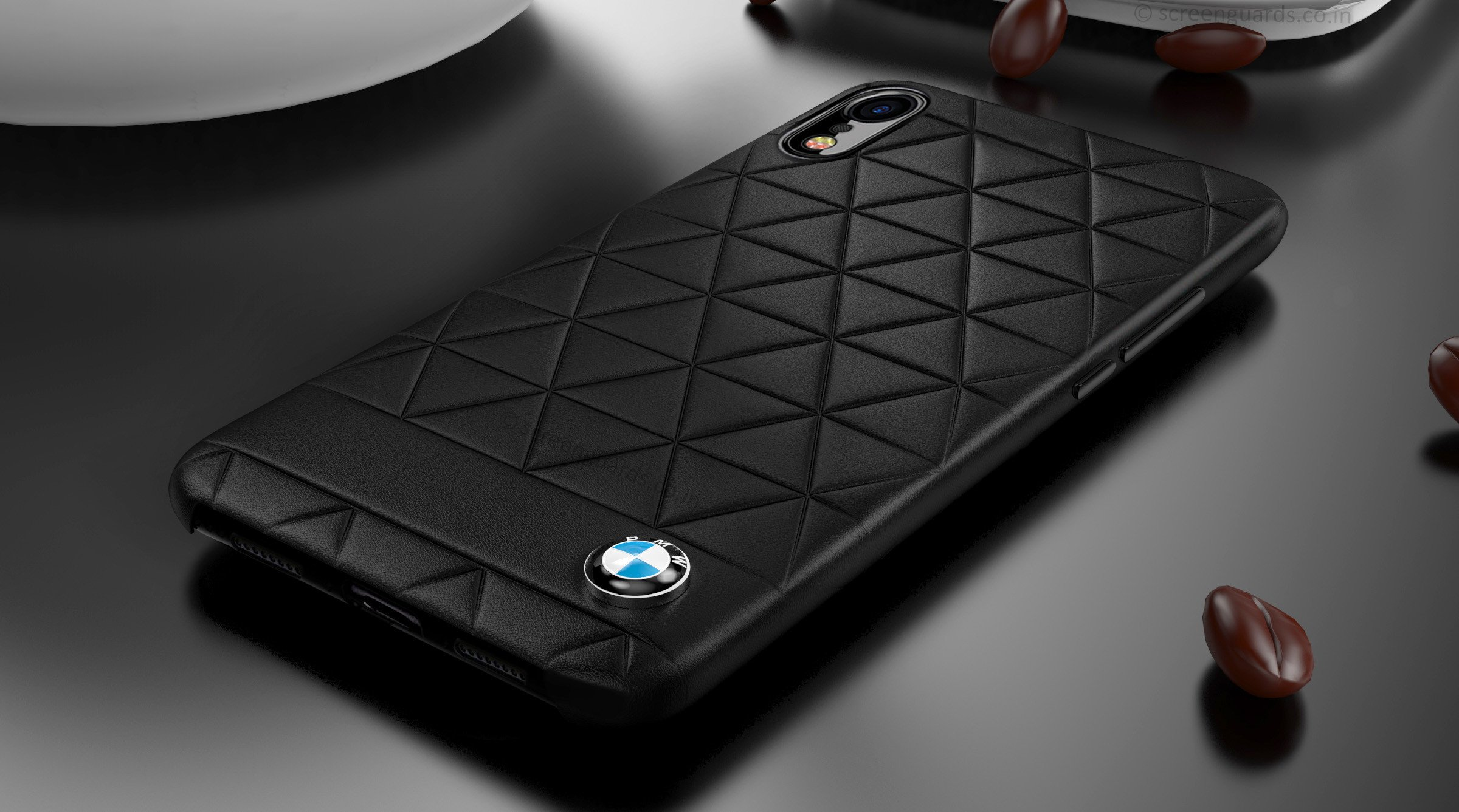 bmw apple iphone xr official superstar zdrive leather case limited edition back cover iphone. Black Bedroom Furniture Sets. Home Design Ideas