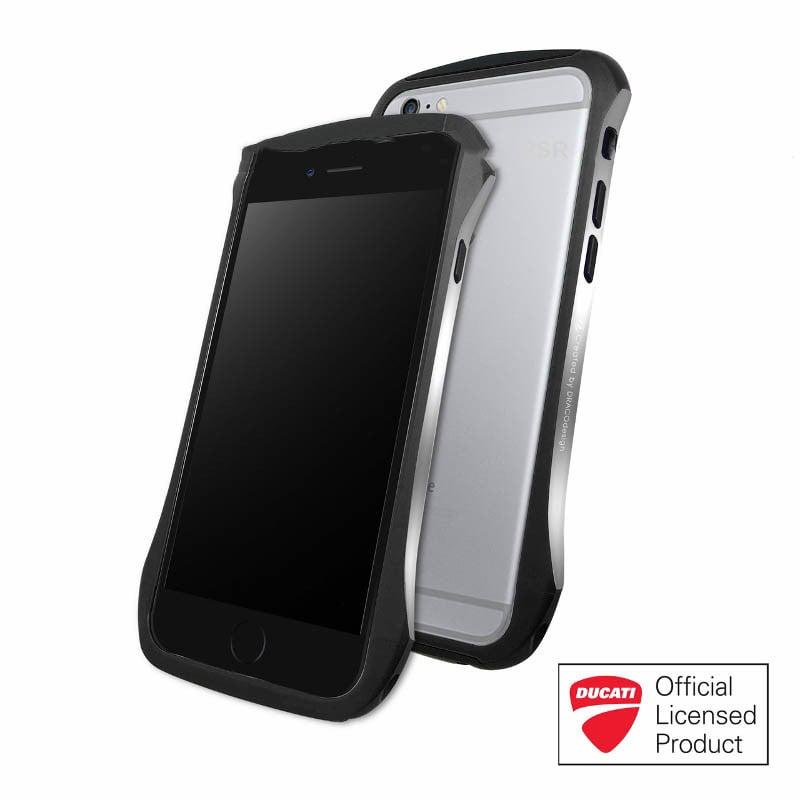 Ducati Iphone  Case