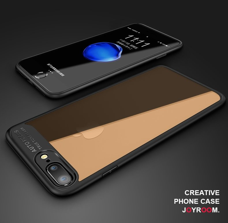 Iphone S Projector Price In India
