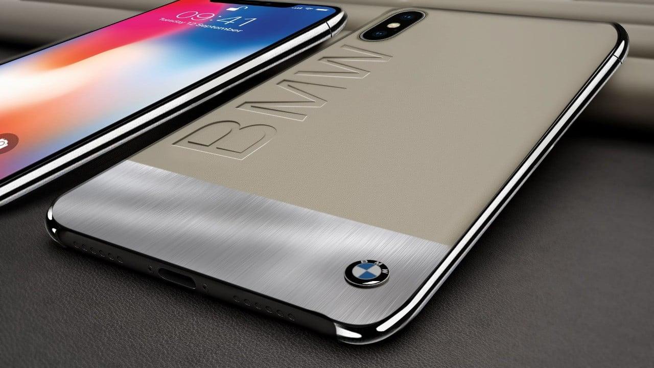 Monopod Iphone