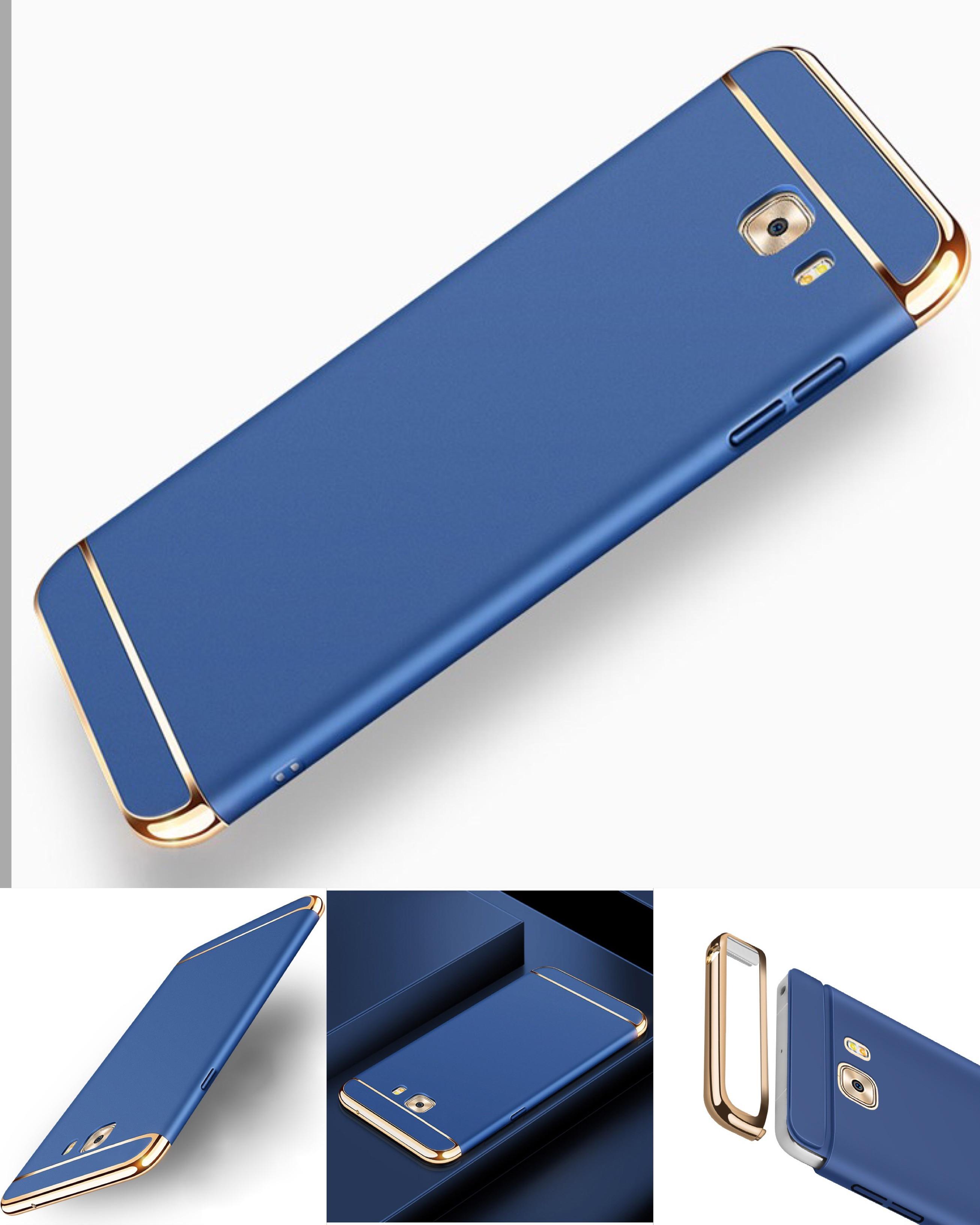 88+ Gambar Samsung Galaxy C9 Pro Terlihat Keren
