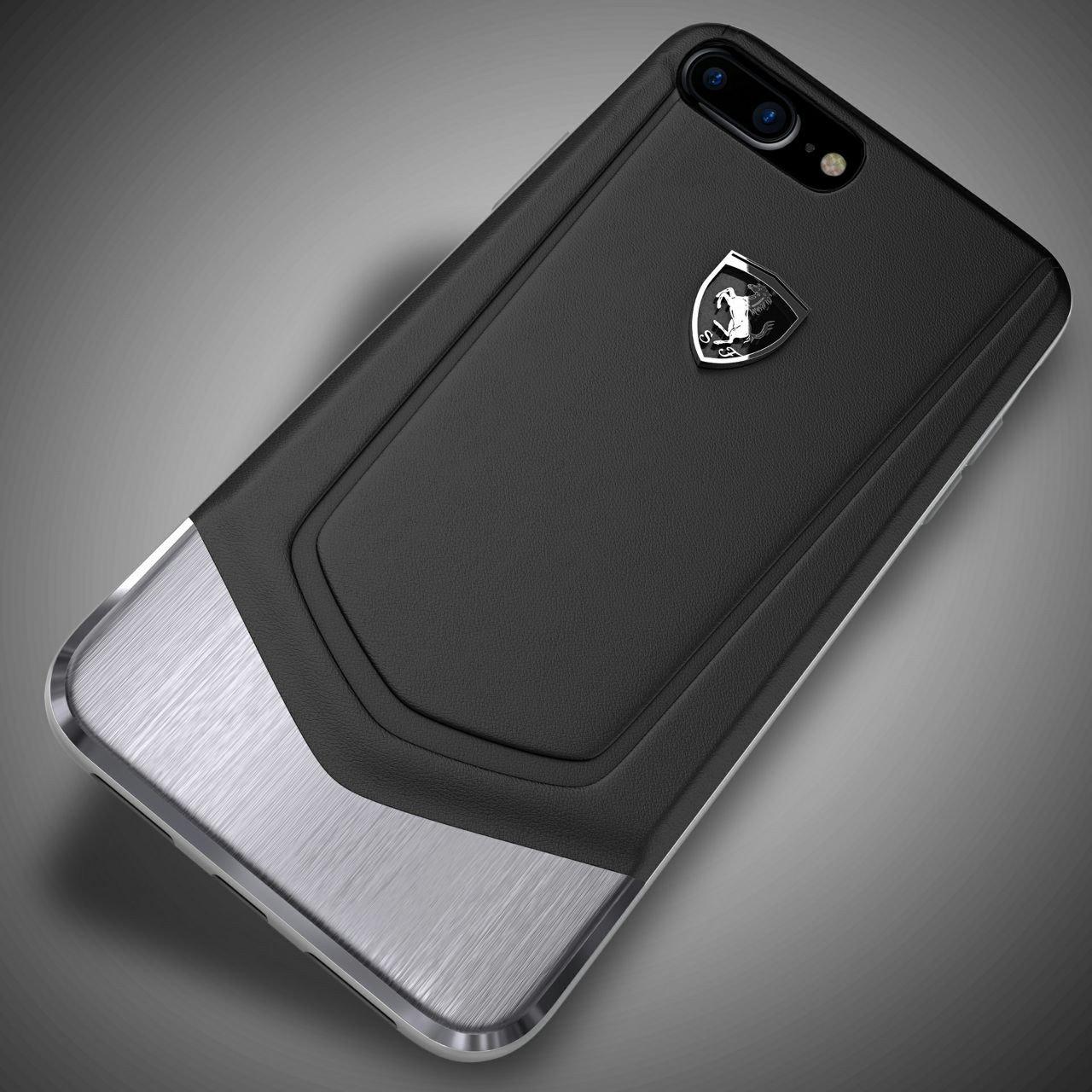 Aliexpress.com : Buy For iPhone X Case Carbon Fiber Cover