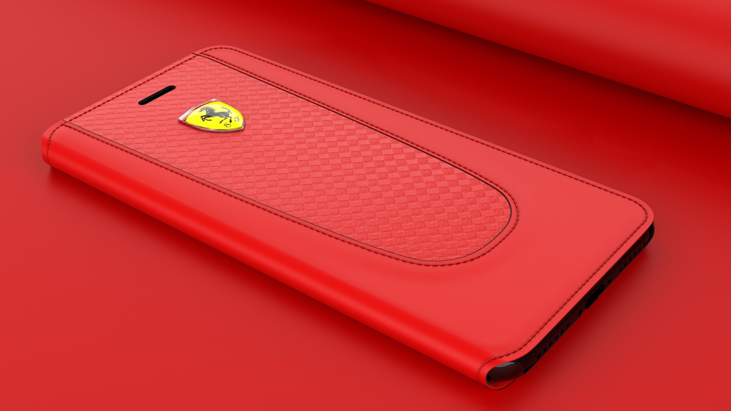 Iphone  Covers India