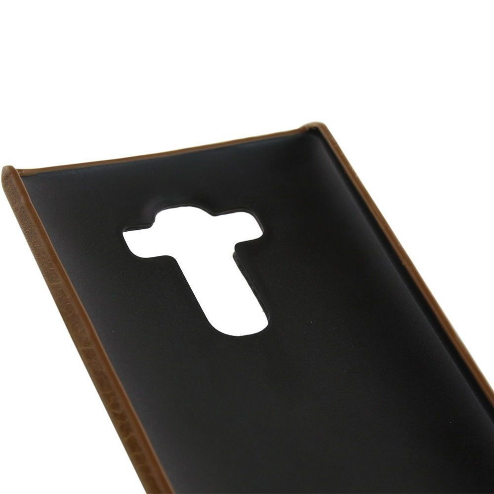 Pierre cardin lg g4 paris design premium leather case back cover pierre cardin lg g4 paris design premium leather case back cover biocorpaavc Choice Image