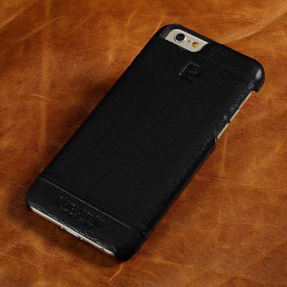 pierre cardin apple iphone 6 plus 6s plus paris design. Black Bedroom Furniture Sets. Home Design Ideas