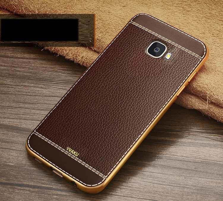 cover a8 samsung