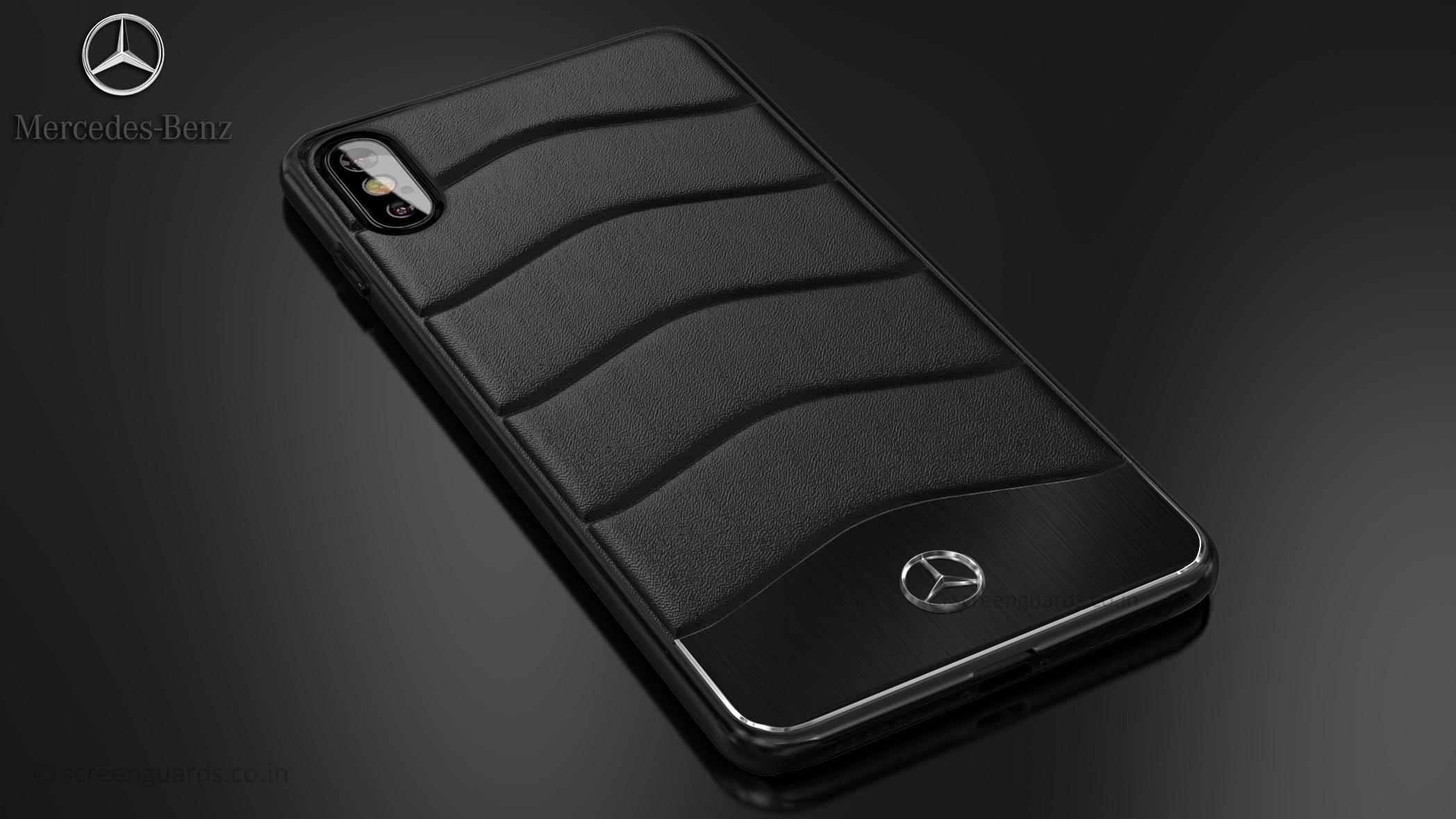 Aliexpress.com : Buy Luxury Metallic Hard PC Phone Case