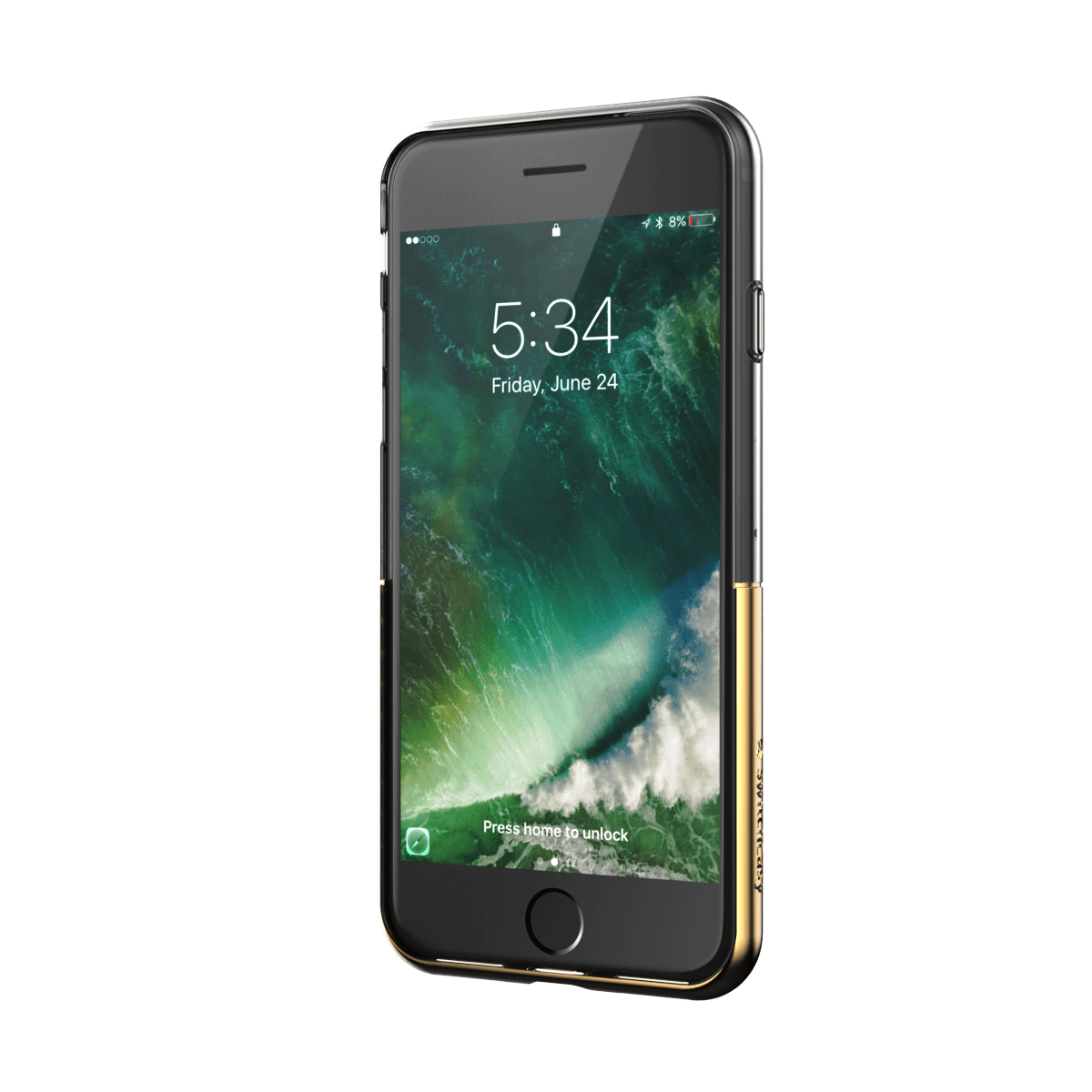Iphone 8 Transparent Price In India
