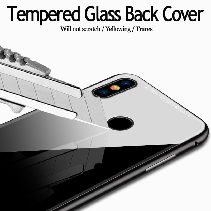 low priced c6e89 e4317 Vaku ® Xiaomi Redmi Note 5 Pro Electronic Auto-Fit Magnetic Wireless  Edition Aluminium Ultra-Thin CLUB Series Back Cover