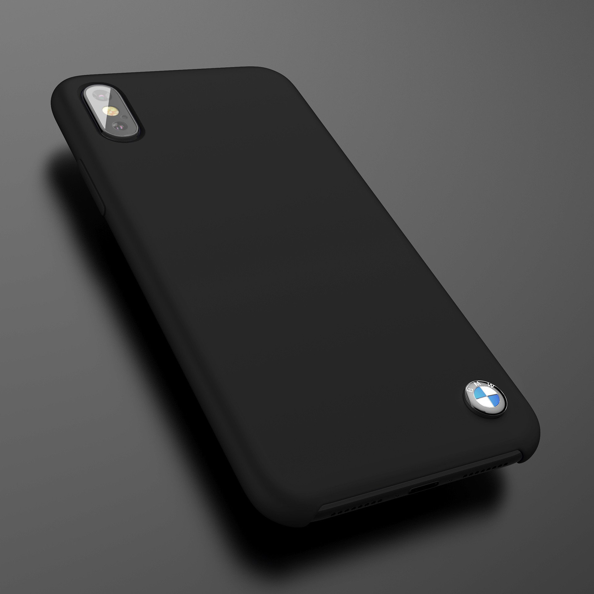 Iphone Case With Extra Memory