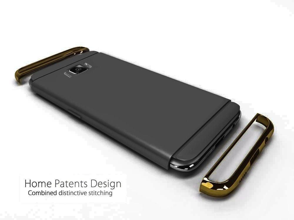 Vaku ® Samsung Galaxy J5 (2016) Ling Series Ultra-thin ...