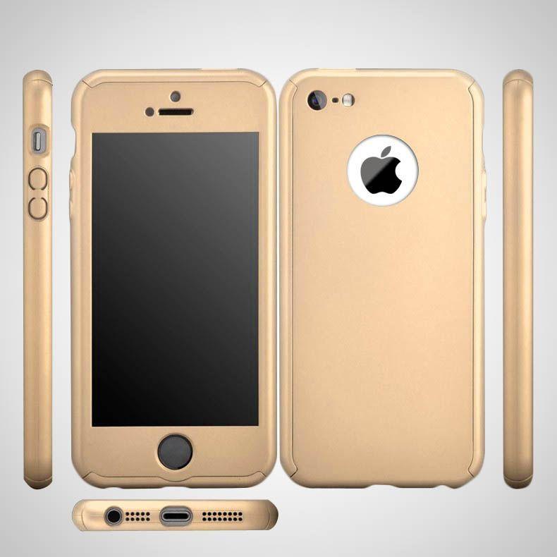 Iphone Se Lens Kit