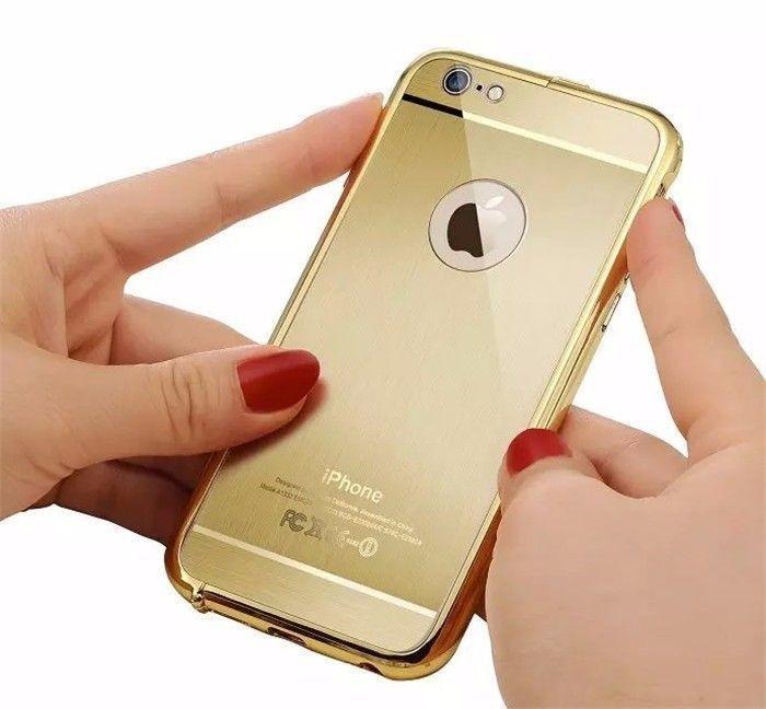 Procase Iphone  Plus