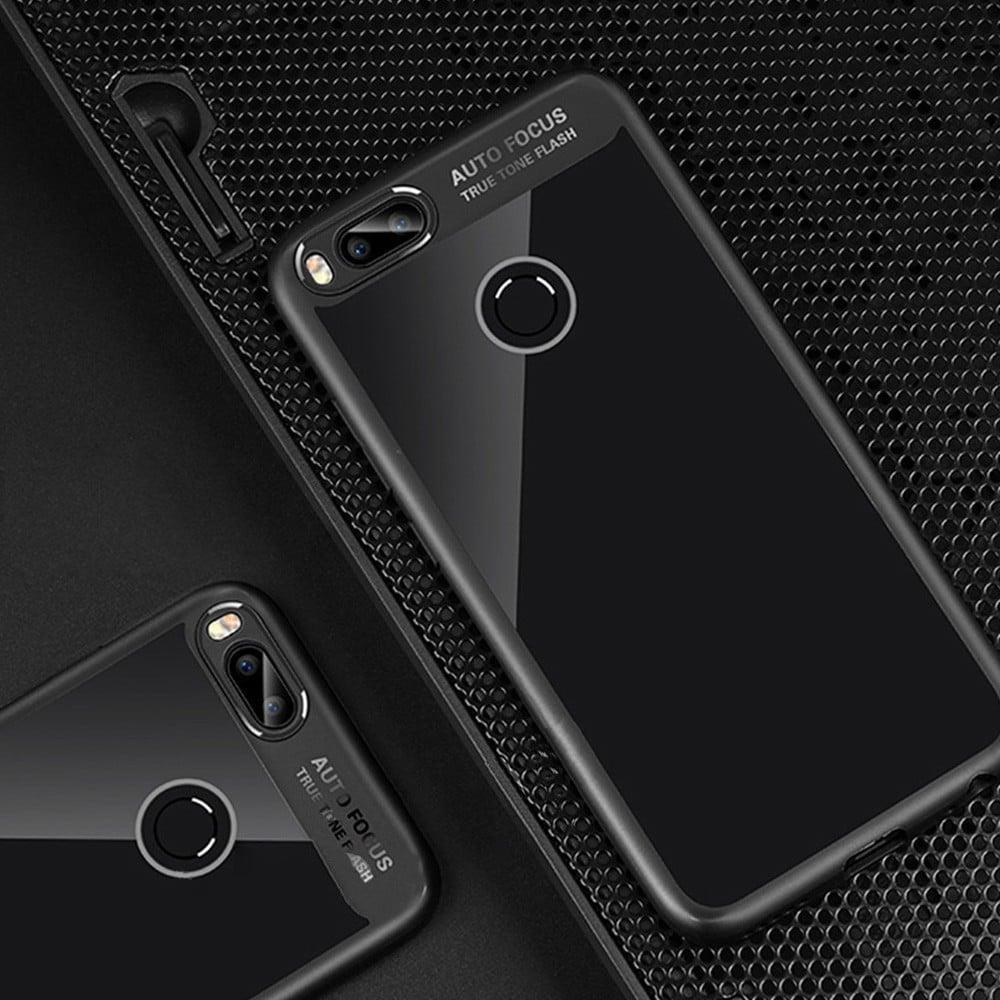 Vaku 174 Xiaomi Mi A1 Kowloon Series Top Quality Soft