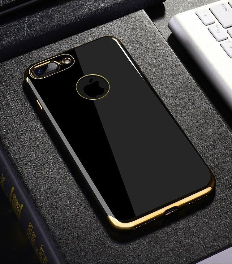 how to take photos off iphone i smile 174 apple iphone 7 piano black bould series 2k 2299