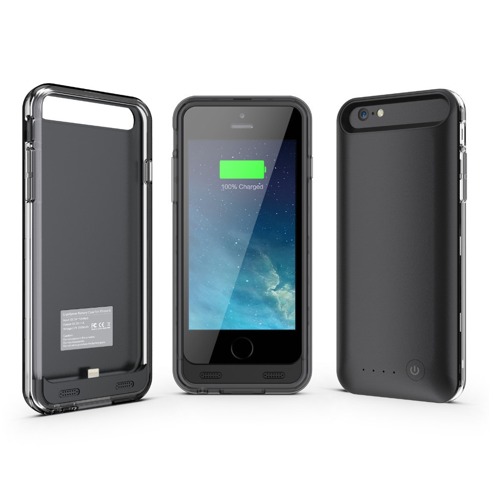 iphone 6 case mfi