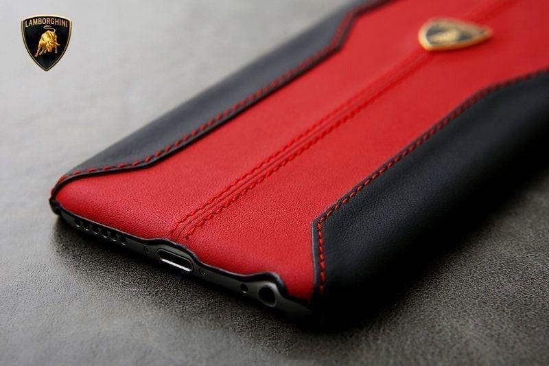 Lamborghini ® Apple iPhone 5SE/ 5S /5 Official Huracan D1 ...