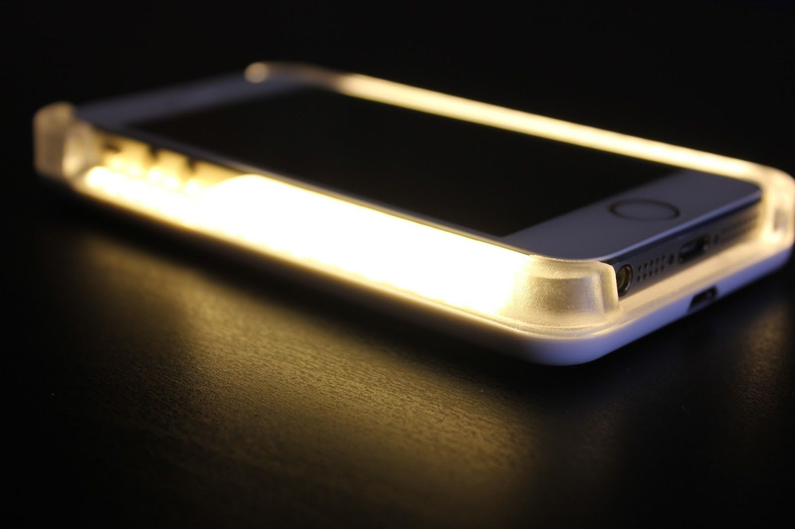 how to turn off flash on iphone 6s camera