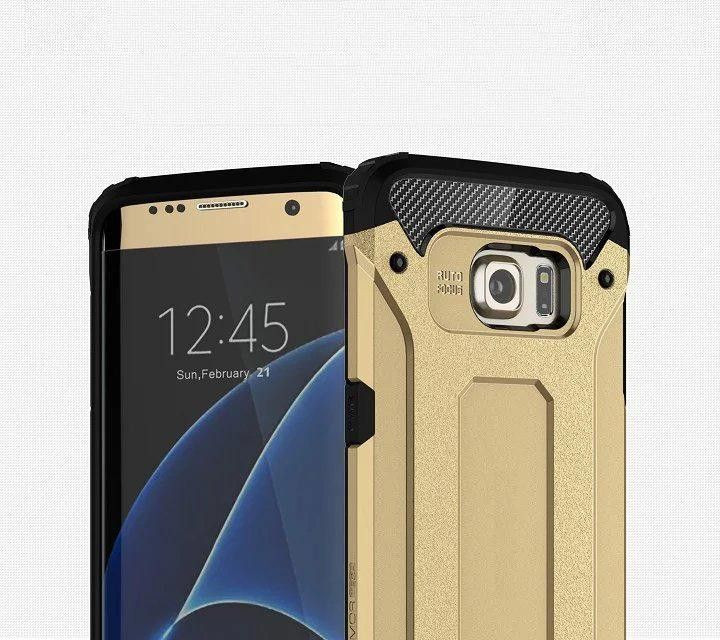 pretty nice cd716 57eb0 Spigen ® Samsung Galaxy Note 4 Tough Armor TECH Back Cover