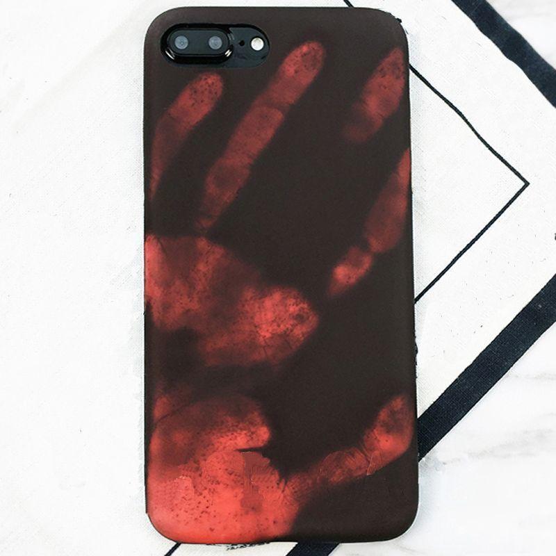 Iphone  Plus Color Change Kit