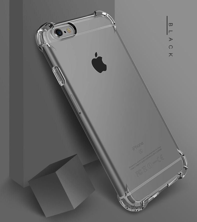 cover iphone 7 gorilla