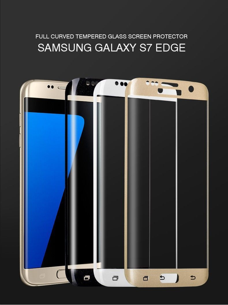 Samsung Galaxy S7 Back Glass Repair - Home   uBreakiFix