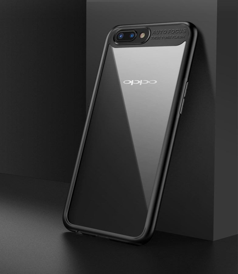 Vaku oppo a57 kowloon series top quality soft silicone 4 frames vaku oppo a57 kowloon series top quality soft silicone 4 frames plus ultra thin stopboris Gallery