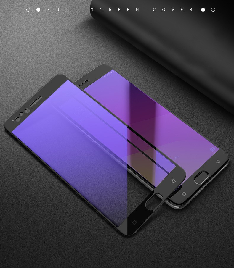D Curved Glass Mobiles