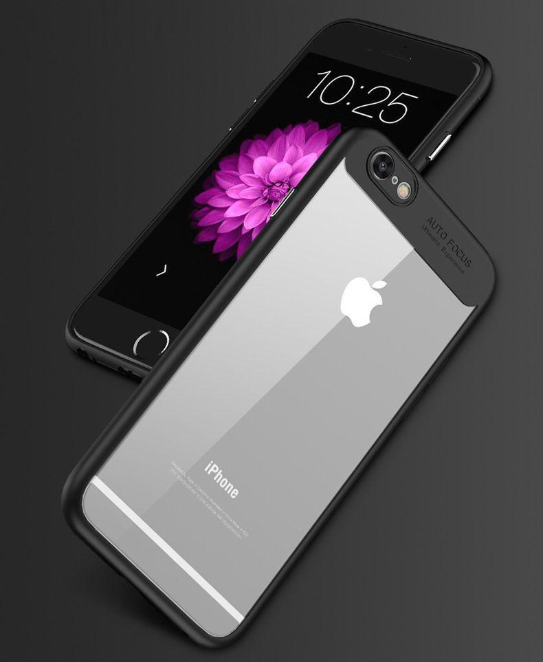 Vaku ® Apple iPhone 5 / 5S / 5 SE Kowloon Series Top Quality Soft ...