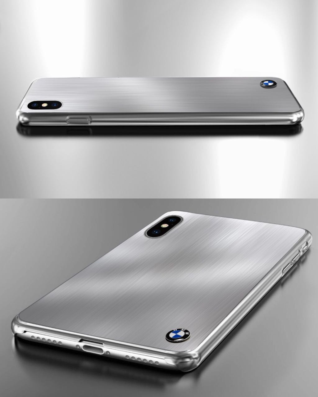 Bmw Iphone  Cover