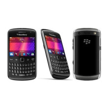 Ortel ® Blackberry 9350 Screen guard / protector