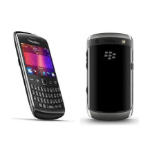 Ortel ® Blackberry 9360 Screen guard / protector