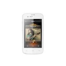 Ortel ® Gionee Elife P2 / Pioneer Screen guard / protector