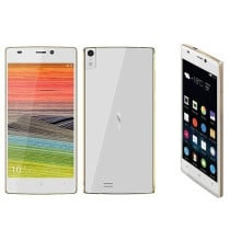 Ortel ® Gionee Elife S5.5 Screen guard / protector