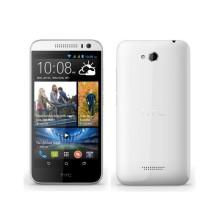 Ortel ® HTC Desire 616 Screen guard / protector