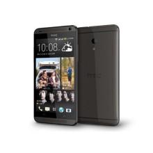 Ortel ® HTC Desire 700 Screen guard / protector