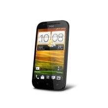 Ortel ® HTC T326 E / Desire SV Screen guard / protector
