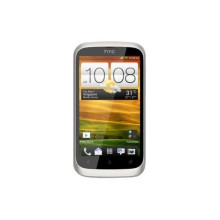 Ortel ® HTC T327 W / Desire U Screen guard / protector