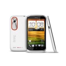 Ortel ® HTC T328W / Desire V Screen guard / protector