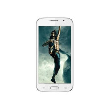 Ortel ® Karbonn A36 Screen guard / protector