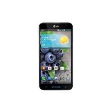 Ortel ® LG E980 / Op G Pro Screen guard / protector