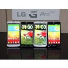 Ortel ® LG G Pro Lite / D686 Screen guard / protector