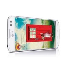 Ortel ® LG L90 Screen guard / protector