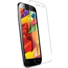 Ortel ® Micromax Canvas 4 / A210 Screen guard / protector