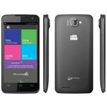 Ortel ® Micromax A94 / Canvas Mad Screen guard / protector