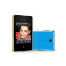 Ortel ® Nokia Asha 500 Screen guard / protector